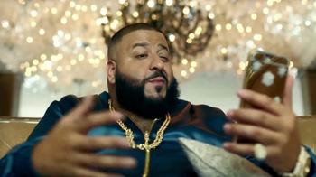 TurboTax TV Spot, 'The Exercise Program' Featuring DJ Khaled - Thumbnail 6
