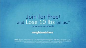 Weight Watchers TV Spot, 'Lifestyle' Featuring Oprah Winfrey - Thumbnail 6