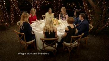 Weight Watchers TV Spot, 'Lifestyle' Featuring Oprah Winfrey - Thumbnail 1