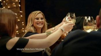 Weight Watchers TV Spot, 'Lifestyle' Featuring Oprah Winfrey - Thumbnail 2
