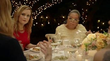 Weight Watchers TV Spot, 'Lifestyle' Featuring Oprah Winfrey - Thumbnail 3