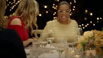 Weight Watchers TV Spot, 'Lifestyle' Featuring Oprah Winfrey - Thumbnail 5