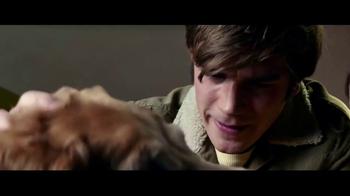 A Dog's Purpose - Alternate Trailer 4