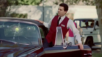 TurboTax TV Spot, 'New Job' Featuring David Ortiz - Thumbnail 1