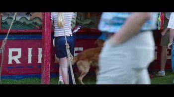 A Dog's Purpose - Alternate Trailer 3