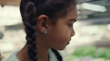 Whole Foods Market TV Spot, 'We Believe in Real Food' - Thumbnail 1