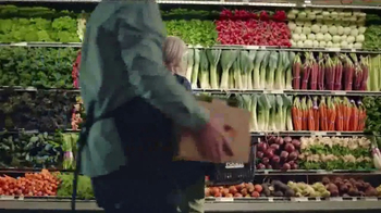 Whole Foods Market TV Spot, 'We Believe in Real Food' - Thumbnail 6