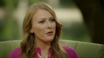 Weight Watchers TV Spot, 'Rockin' It' Featuring Oprah Winfrey - 469 commercial airings