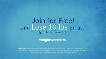 Weight Watchers TV Spot, 'Rockin' It' Featuring Oprah Winfrey - Thumbnail 9