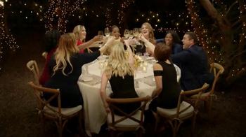 Weight Watchers TV Spot, 'Rockin' It' Featuring Oprah Winfrey - Thumbnail 3