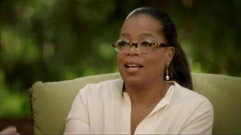 Weight Watchers TV Spot, 'Rockin' It' Featuring Oprah Winfrey - Thumbnail 5