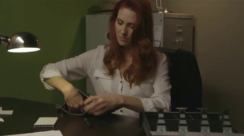 GLOCK TV Spot, 'Bank Deposit' - Thumbnail 3