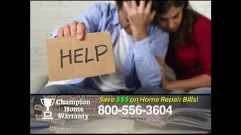 Home Repair Bills thumbnail