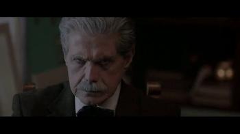 Un Padre No Tan Padre [Spanish] - Alternate Trailer 2