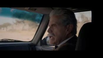 Un Padre No Tan Padre [Spanish] - Alternate Trailer 1