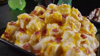 Little Caesars Pizza 5 for $5 TV Spot, 'Zoom' - Thumbnail 5