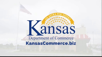 Kansas Department of Commerce TV Spot, 'Come Home: Freddy's' - Thumbnail 7