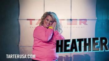 Tarter Farm & Ranch Equipment TV Spot, 'Hook It' - 39 commercial airings