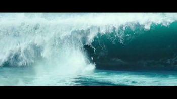xXx: Return of Xander Cage - Alternate Trailer 10