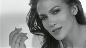 L'Oreal Bright Reveal Peel Pads TV Spot, 'Exfoliate' Feat. Jennifer Lopez - Thumbnail 8