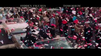 Hidden Figures - Alternate Trailer 29