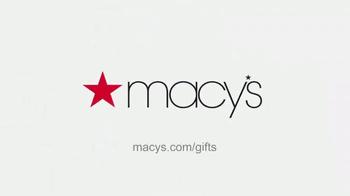 12 Days of Macy's TV Spot, 'BET: Men's Timberland Boots' - Thumbnail 8