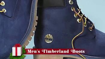 12 Days of Macy's TV Spot, 'BET: Men's Timberland Boots' - Thumbnail 6