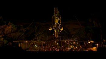 xXx: Return of Xander Cage - Alternate Trailer 9