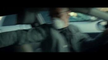 Split - Alternate Trailer 7