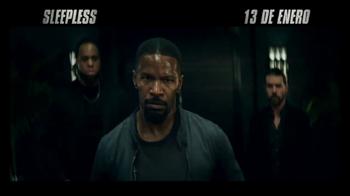 Sleepless - Alternate Trailer 8