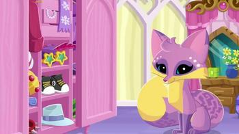 WildWorks TV Spot, 'Disney Channel: Animal Jam'