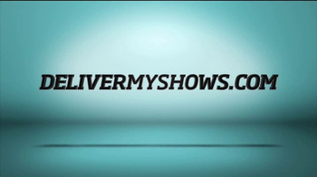 Bravo Network TV Spot, 'Deliver My Shows: What Are You Waiting For?' - Thumbnail 7
