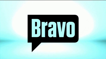 Bravo Network TV Spot, 'Deliver My Shows: What Are You Waiting For?' - Thumbnail 9