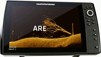 Humminbird TV Spot, 'MEGA Imaging' - Thumbnail 3