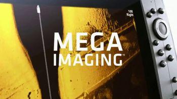 Humminbird TV Spot, 'MEGA Imaging' - Thumbnail 4
