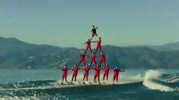 Doritos TV Spot, 'Insta-Bold'