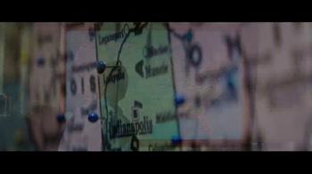 The Founder - Alternate Trailer 2