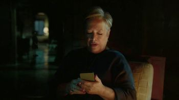 TurboTax TV Spot, 'Scary Dependents' Featuring Kathy Bates - 5759 commercial airings