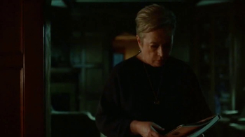 TurboTax TV Spot, 'Scary Dependents' Featuring Kathy Bates - Thumbnail 1