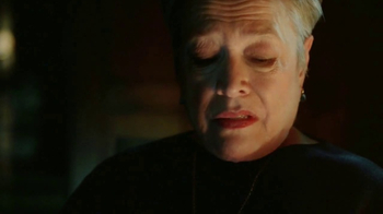 TurboTax TV Spot, 'Scary Dependents' Featuring Kathy Bates - Thumbnail 10