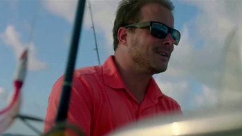 Honda Marine TV Spot, 'Reliable, Quiet and Hardworking' - Thumbnail 5