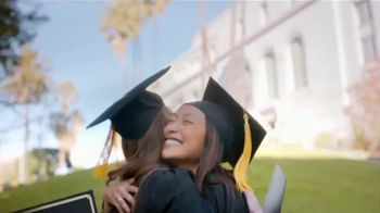 Smile Direct Club TV Spot, 'Paired With a Smile'