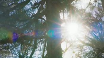 Pinehurst TV Spot, 'Heart of North Carolina' - Thumbnail 1
