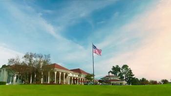 Pinehurst TV Spot, 'Heart of North Carolina' - Thumbnail 2