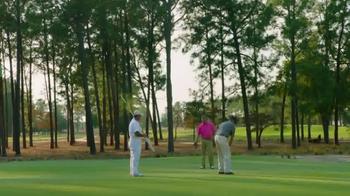 Pinehurst TV Spot, 'Heart of North Carolina' - Thumbnail 4