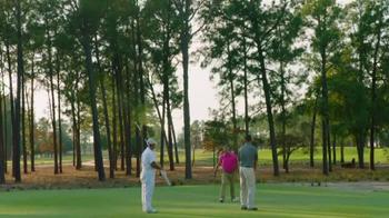 Pinehurst TV Spot, 'Heart of North Carolina' - Thumbnail 5