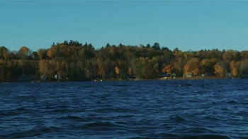 Phoenix Boats TV Spot, 'On the Water' - Thumbnail 1