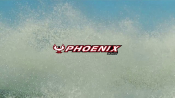 Phoenix Boats TV Spot, 'On the Water' - Thumbnail 10