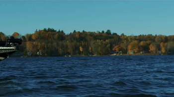 Phoenix Boats TV Spot, 'On the Water' - Thumbnail 2