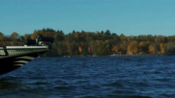Phoenix Boats TV Spot, 'On the Water' - Thumbnail 3